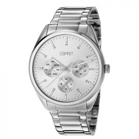 Zegarek damski ESPRIT GLANDORA ES106262008