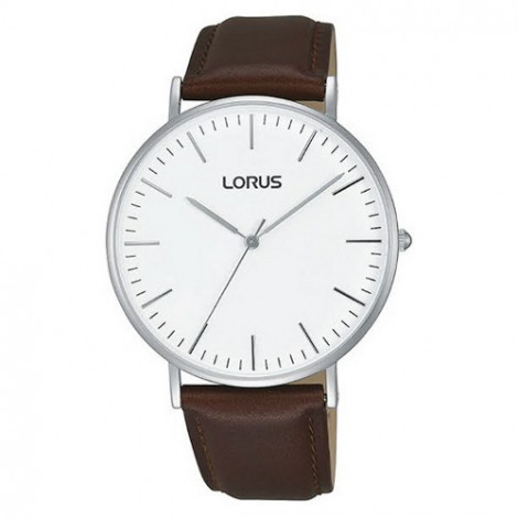 Klasyczny zegarek męski  LORUS RH881BX-9 (RH881BX9)