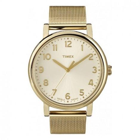 Zegarek damski Timex T2N598 Easy Reader