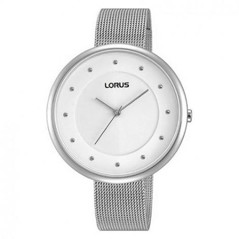 Elegancki zegarek damski LORUS RG293JX-9 (RG293JX9)