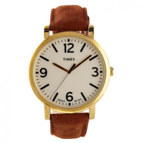 Zegarek męski Timex Orginals T2P527