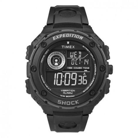 Zegarek męski Timex T49983 Expedition