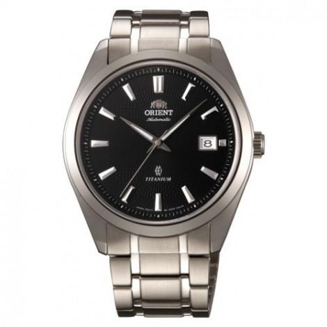 Zegarek męski Orient FER2F001B0