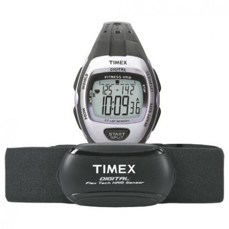 TIMEX T5K731