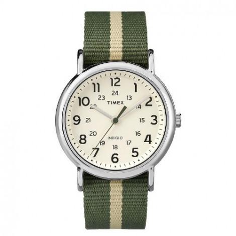 Zegarek Timex Easy Reader TW2P72100