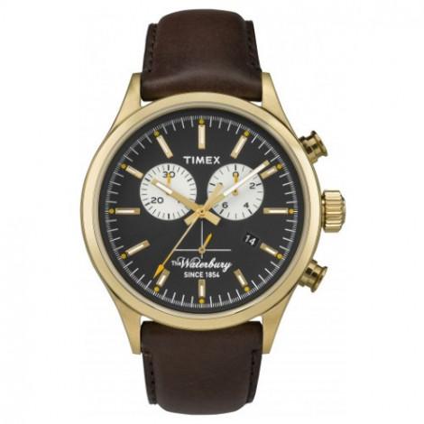Zegarek Timex Waterbury TW2P75300
