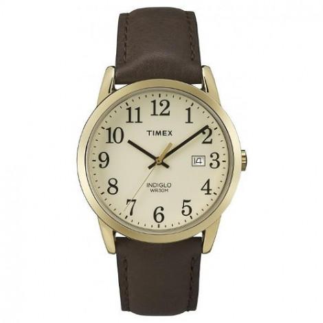 Zegarek Timex Easy Reader TW2P75800