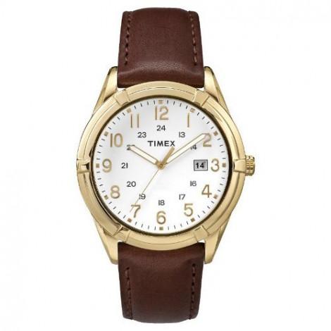 Zegarek męski Timex Easy Reader TW2P76600