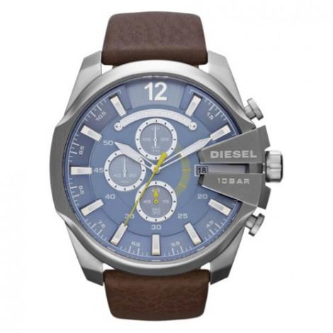 Zegarek DIESEL DZ4281