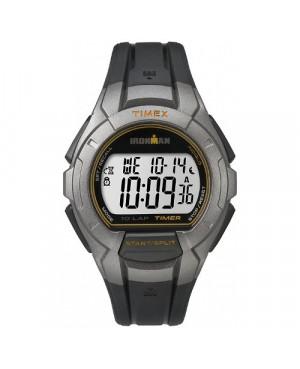 TIMEX TW5K93700