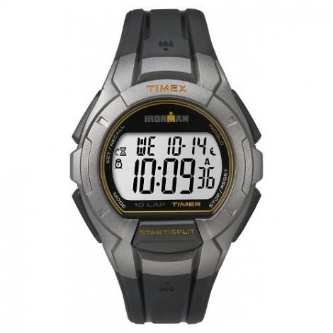 Zegarek męski Timex Ironman TW5K93700