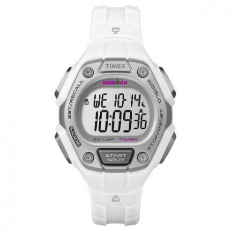 Zegarek Timex Ironman TW5K89400