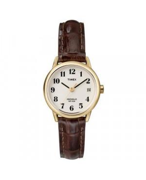 TIMEX T20071