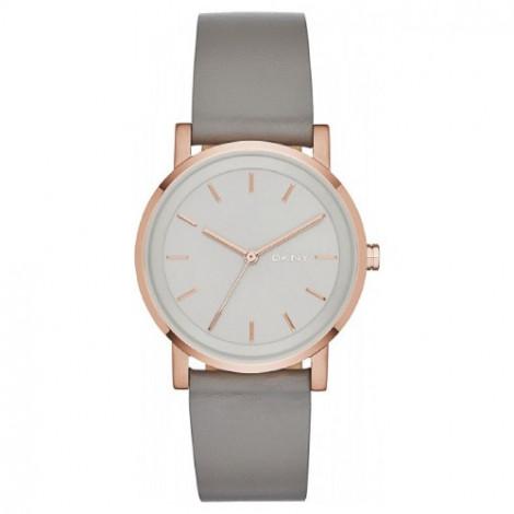 Zegarek DKNY NY2341
