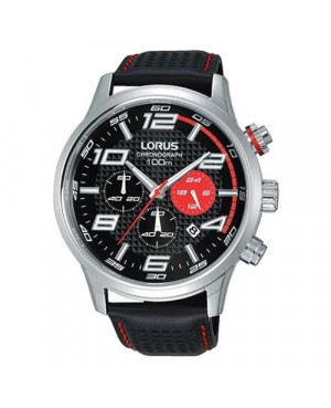 LORUS RT305FX-9