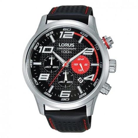 Sportowy zegarek męski LORUS RT305FX-9 (RT305FX9)