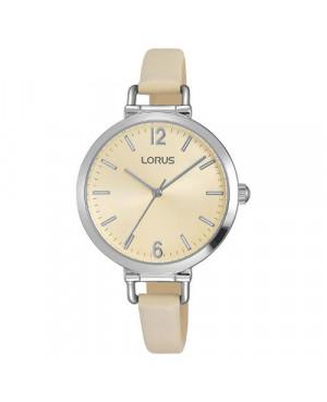Klasyczny zegarek damski LORUS RG293KX-9 (RG293KX9)