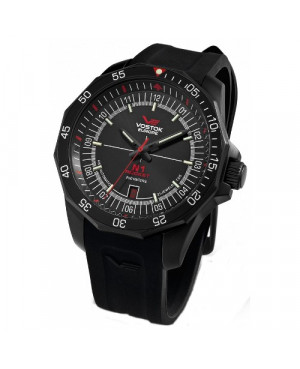 VOSTOK EUROPE NH25A/2254150