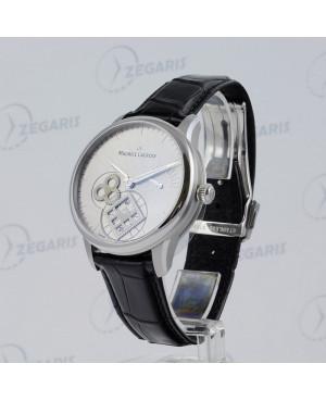 MP7158SS001901 zegarek męski