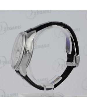 ML MP6508-SS001-130 zegarek na pasku