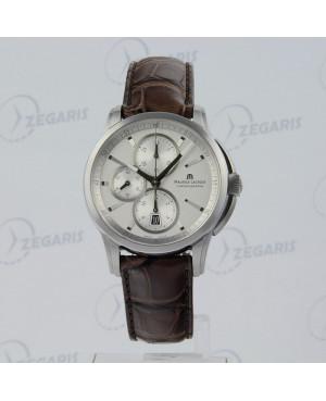 MAURICE LACROIX PT6188SS001130 zegarek szwajcarski