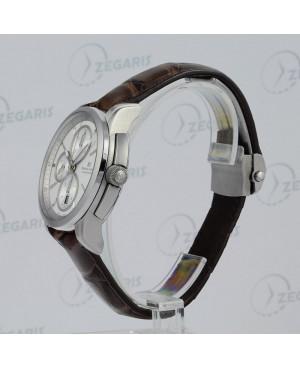 ML PT6188-SS001-130 zegarek na pasku