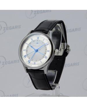 MAURICE LACROIX Masterpiece zegarek na pasku