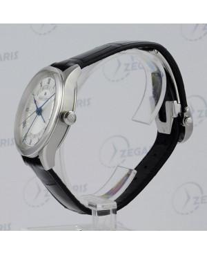 ML MP6507SS001110 zegarek klasyczny