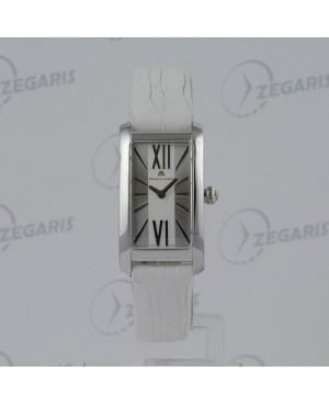 MAURICE LACROIX FA2164-SS001-113 zegarek szwajcarski
