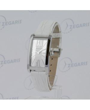 FA2164SS001113 zegarek na pasku