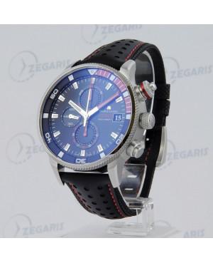 ML PT6009SS001330 zegarek męski zegaris Rzeszów