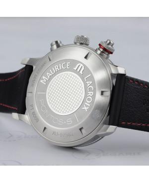 PT6009-SS001-330 zegaris Rzeszów zegarek do nurkowania