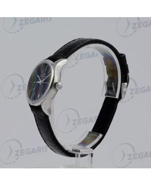 MAURICE LACROIX Les Classiques zegarek kwarcowy