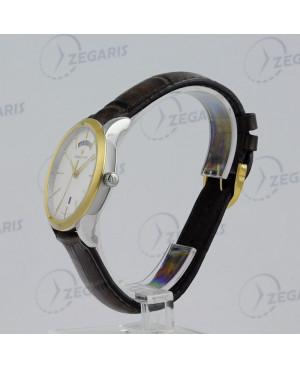 LC1007PVY11130 zegarek na pasku
