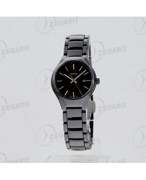 Zegarek Rado damski True R27059162
