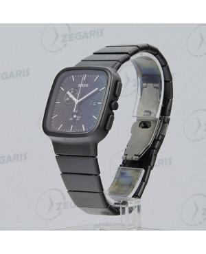 Zegarek szwajcarski RADO R28886162