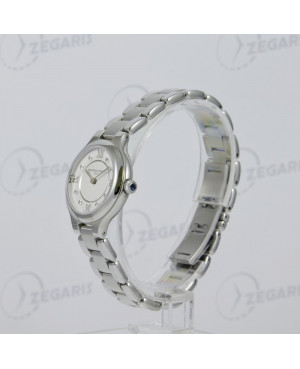 FREDERIQUE CONSTANT Delight FC-200WHD1ER36B (FC200WHD1ER36B)