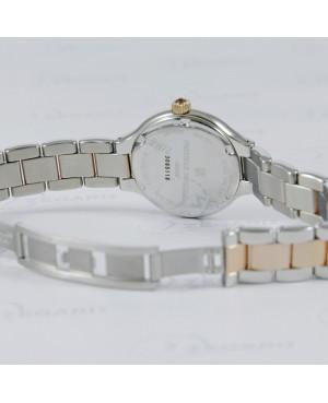 FC-200M1ER32B zegarek szwajcarski Rzeszów Odporne na zarysowania szkło szafirowe