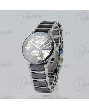zegarek szwajcarski szkieletowy RADO R30178152