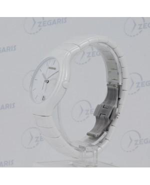 zegarek RADO True R27695022