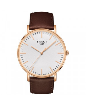 TISSOT T109.610.36.031.00 Everytime Large (T1096103603100)