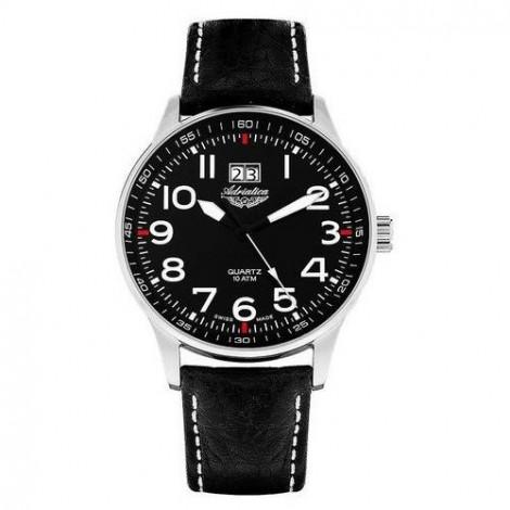 ADRIATICA A1065.5224Q  Szwajcarski zegarek męski