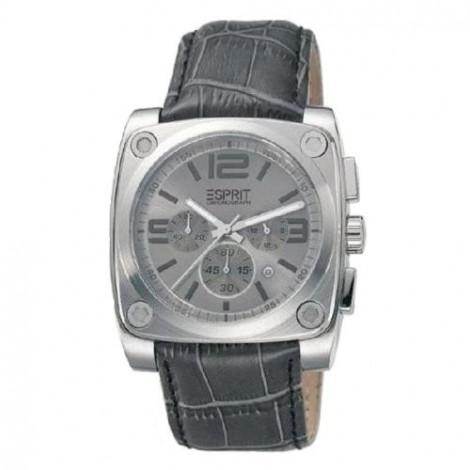 Zegarek męski ESPRIT ES100301002