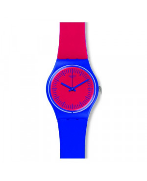 SWATCH GS148