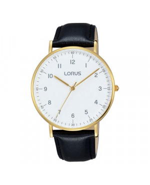 LORUS RH896BX-9