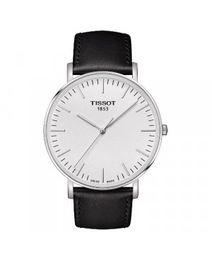 TISSOT T109.610.16.031.00 Everytime Large (T1096101603100)