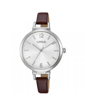 LORUS RG267KX-9