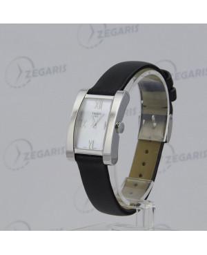 Tissot Generosi-T T007.309.16.113.01 Szwajcarski zegarek damski Rzeszów