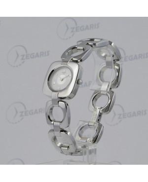 Tissot Odaci-T T020.109.11.031.00 Szwajcarski zegarek damski Rzeszów