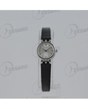 Szwajcarski zegarek damski Tissot Lovely T058.009.16.031.00 Zegaris Rzeszów